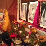 20120-11-10-Kai Puja - IMAG1871.jpg