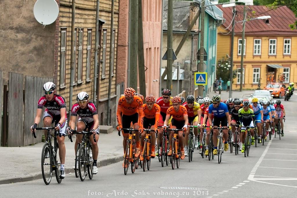 2014.05.30 Tour Of Estonia - AS20140531TOE_529S.JPG