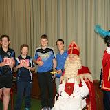 2014 Sinterklaasviering