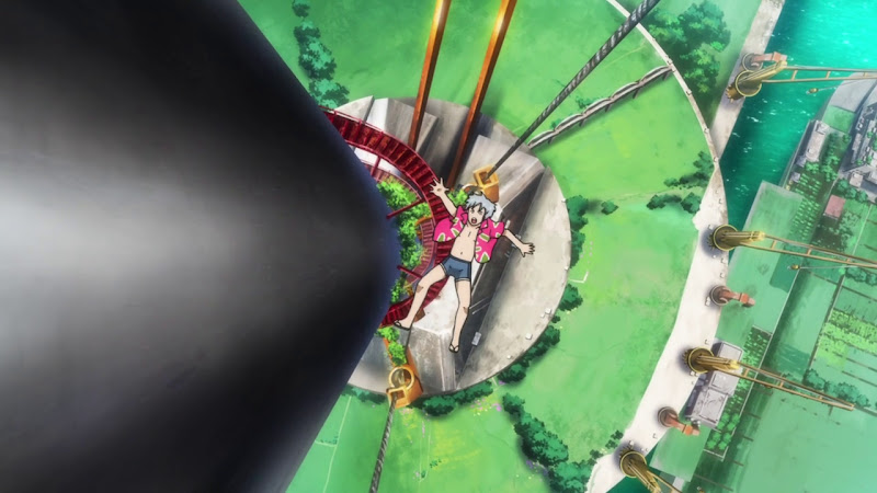 Gargantia on the Verdurous Planet - 05 - gargantia05_102.jpg