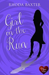 Girl on the Run