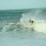 20130818-_PVJ0682.jpg