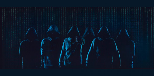Geng Hacker REvil Klaim di Balik Serangan Ransomware ke 9 Organisasi di Tiga Benua
