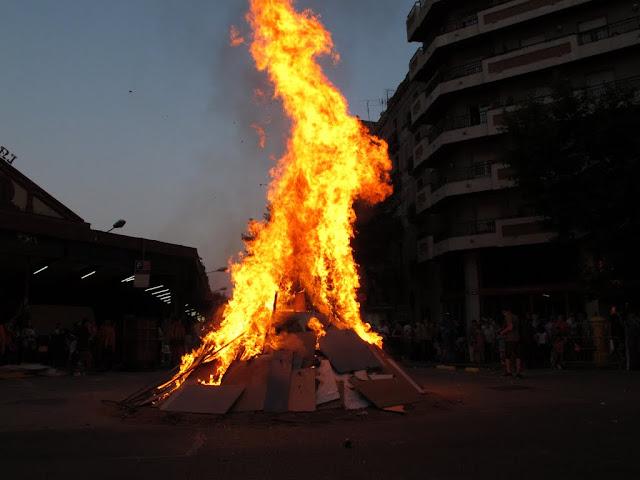 Fotos patinada flama del canigó - IMG_1094.JPG