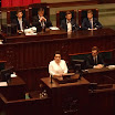 13Obrady XXII Sesji Sejmu Dzieci i Młodzieży.JPG