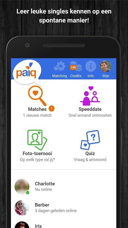 free lifetime hookup app