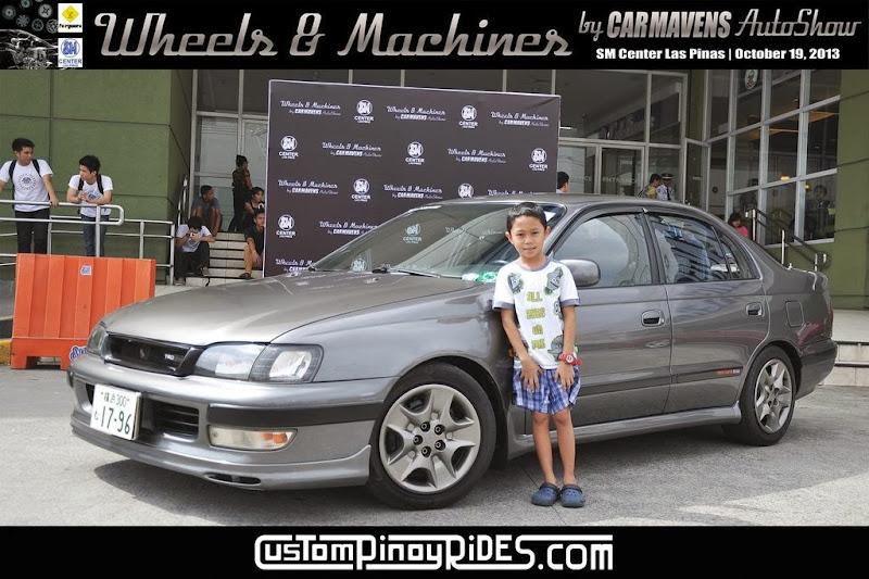 Wheels & Machines The Custom Sedans Custom Pinoy Rides Car Photography Manila Philippines pic27