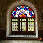 Iran Edits (58 of 1090).jpg