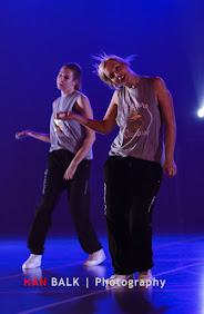 Han Balk Voorster Dansdag 2016-4162.jpg