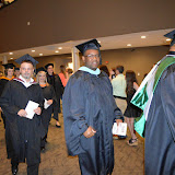 UA Hope-Texarkana Graduation 2015 - DSC_7969.JPG