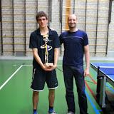 2010 Clubkampioenschappen Junioren - BILD0050.JPG