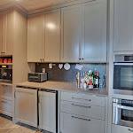 5340 Brandon Mill Lakemont GA-large-034-20-Butlers Pantry-1500x938-72dpi.jpg