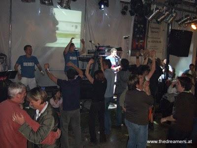 FFTrasdorf2008 093