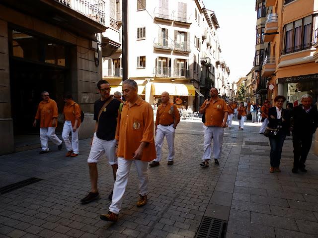 Mercat del Ram 2014 - P4130393.JPG