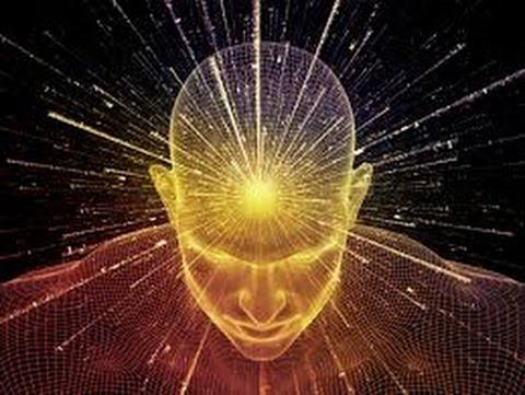 Poder da Mente, Segredos do Ocultismo