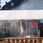 Sommerfest Zur Linde 18072015__018.JPG