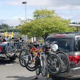 San Juan Bike Trip - CIMG1853.JPG