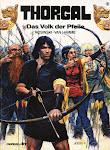 Thorgal 09 - Das Volk der Pfeile (Carlsen 1990) MW 2560.jpg