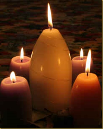 Advent_Candles