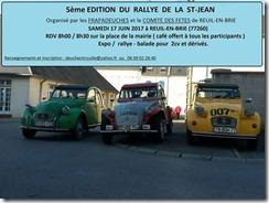 20170617 Reuil-en-Brie