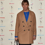 OIC - ENTSIMAGES.COM - Mel Giedroyce at the  60th Anniversary Women of the Year Lunch & Awards 2015 in London  19th October 2015 Photo Mobis Photos/OIC 0203 174 1069