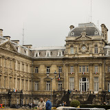 France - Lille - Vika-2736.jpg