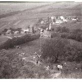 n027-022-1968-tabor-szigliget.jpg