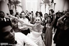 Foto 2593pb. Marcadores: 28/11/2009, Casamento Julia e Rafael, Rio de Janeiro