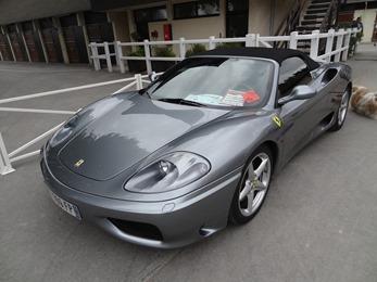 2017.07.01-005 Ferrari