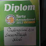27.04.11 Tudengilaul 2011 - IMG_5869_filtered.jpg