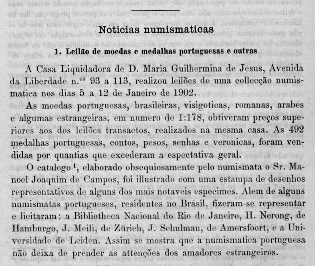 [1902-A-Liquidadora4]
