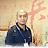 gunawan y.hariyanto avatar image