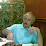 Назим алиев's profile photo