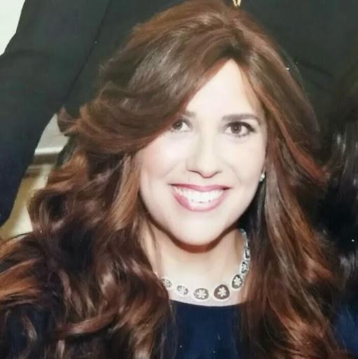 Elana Levy