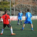 partido entrenadores 044.jpg