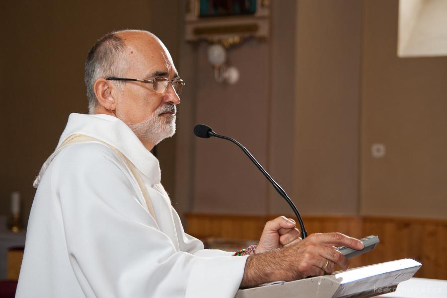 Relikvia sv. Cyrila v Červeníku - IMG_5425.jpg