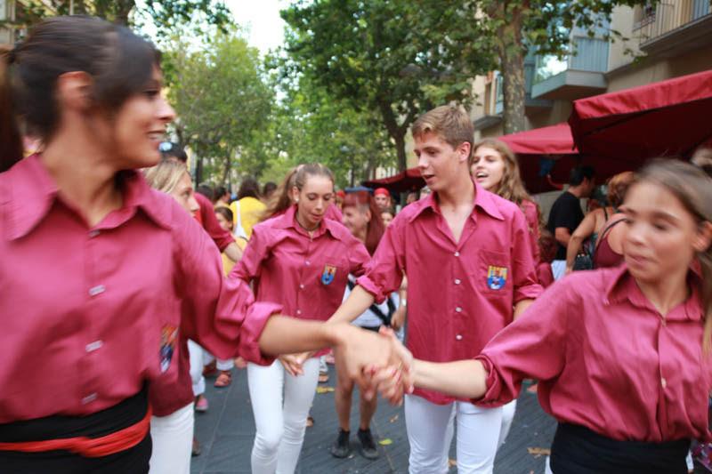 Diada Festa Major Centre Vila Vilanova i la Geltrú 18-07-2015 - 2015_07_18-Diada Festa Major Vila Centre_Vilanova i la Geltr%C3%BA-88.jpg