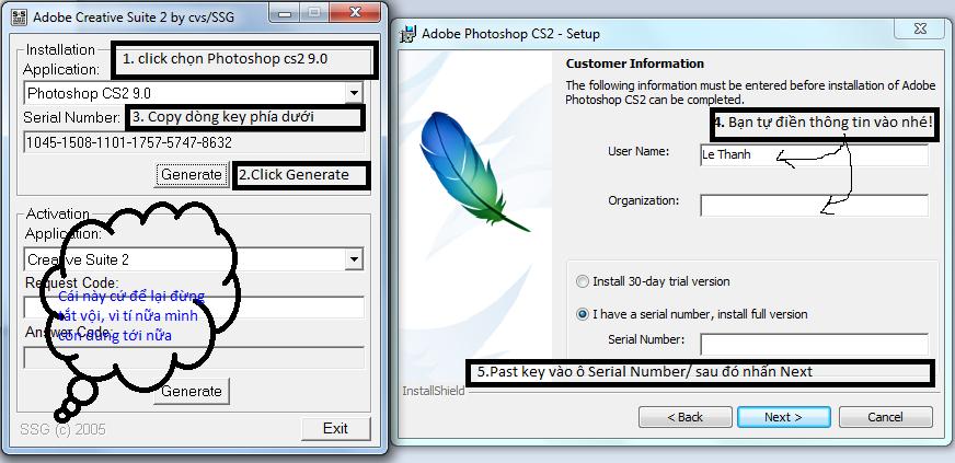 Cách cài đặt photoshop cs2 9.0 S%25E1%25BB%2591%25205