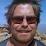 Christopher Lopez's profile photo