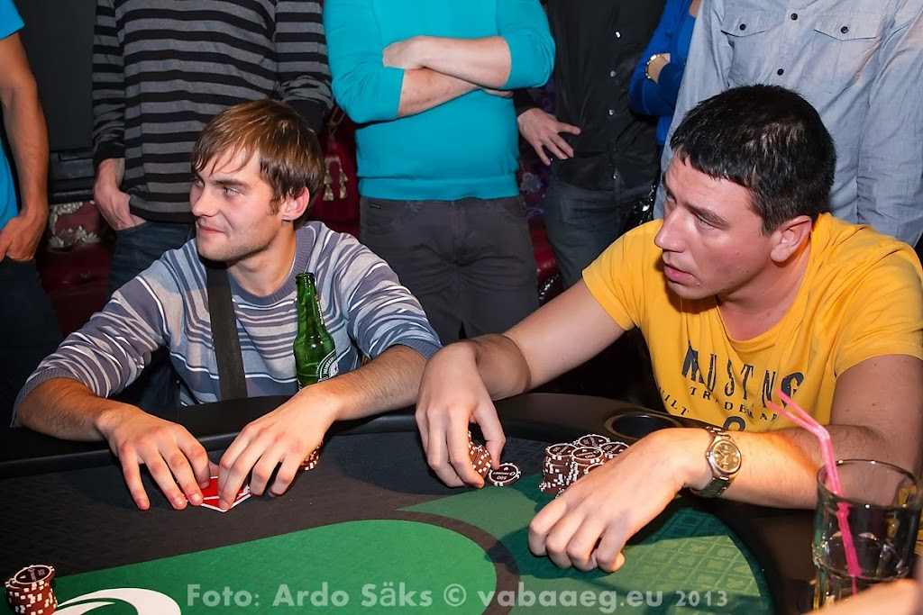 2013.10.26 Ettevõtete Sügismängud 2013 - Pokker ja pidu Venuses - AS20131026FSSM_264S.jpg