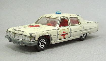 Cadillacs! Tof19-1cadillacambulance-a
