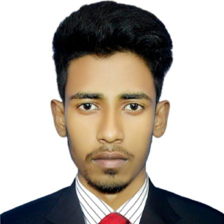 Ridoy Khan