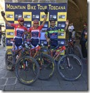 ciclitaddei_montalcino_podio
