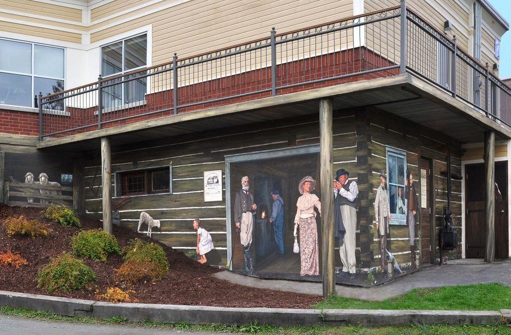 murals-sherbrooke-upper-mills-1