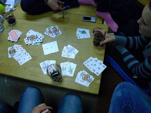 2010Spieleabend - CIMG2654.jpg