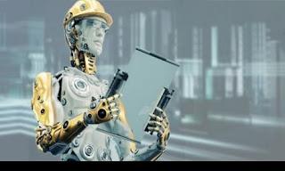 AI in Nigeria