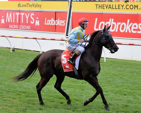 mcewen stakes_heatherly 2