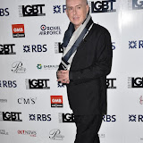 OIC - ENTSIMAGES.COM - Holly Johnson at the  British LGBT Awards in London  13th May 2016 Photo Mobis Photos/OIC 0203 174 1069