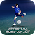 U17 Football World Cup 2017 file APK for Gaming PC/PS3/PS4 Smart TV