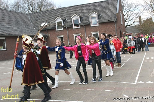 Carnavalsoptocht  Josefschool overloon 28-02-2014 (3)-ACTION.jpg